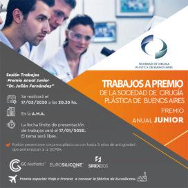 Premio-Anual-Junior