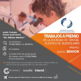 Premio-Anual-Senior
