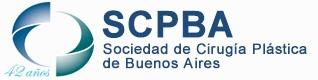 S.C.P.B.A.